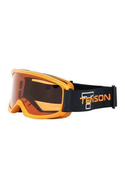 TENSON Invert oranžové