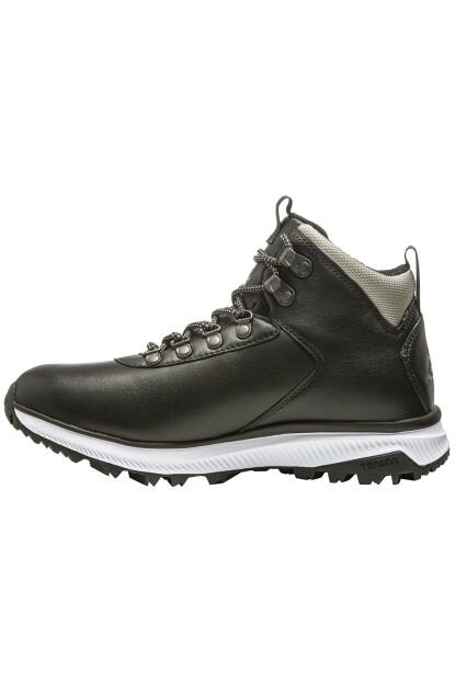 TENSON Urban Hiker Mid W černé