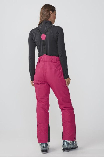 TENSON Ruby W růžové