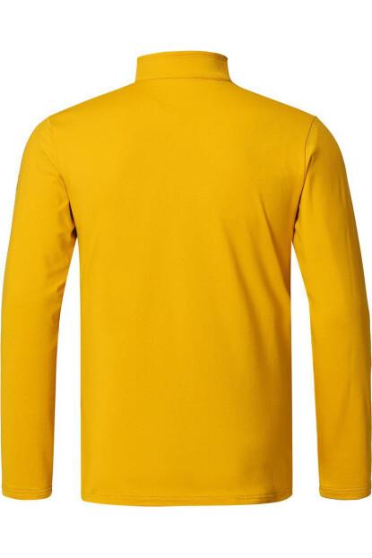 TENSON Keid M žlutá