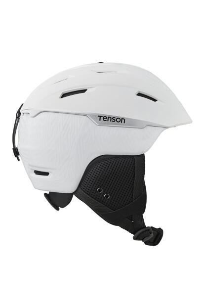 TENSON Hybride bílá