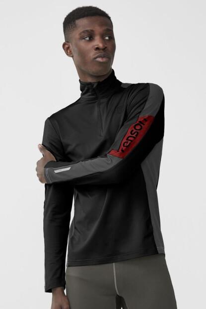 TENSON Everly M černá